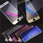 IPhone 6G Gel 4D Screen Protector