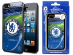 IPhone 5/5S Official Football Team 3D Hard Protective Case