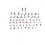IPhone 4S Full Screws Set