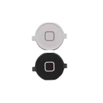 IPhone 4S Home Button (External) With (Internal)