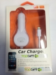 IPHONE 5S/6G/7G Car Charger