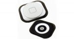 IPhone 5S Home Button (Internal)