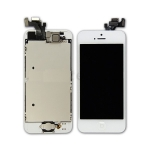 IPhone 5S LCD Screen