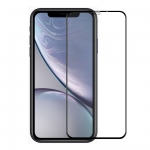 Huawei P30 6D Tempered Glass