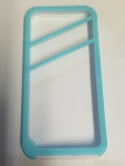 Iphone 4/4S Bumper With Two Line