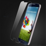 Samsung Galaxy Note 3 (N9000) Tempered Glass