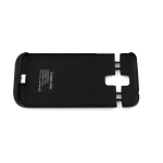 Galaxy S5 i9600 Power Pack 3500 mAh