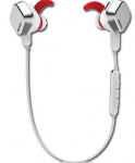 Remax Sports ( Model S2 ) Headset