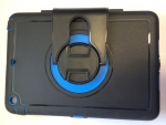 Ipad Mini/Mini 2 Rotating 360 Builder Case