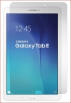 Galaxy Tab E Tempered Glass