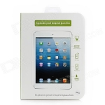 IPad Air/ Air2 /Mini Pro 9.7inch Tempered Glass