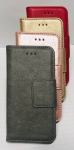 IPhone 7/8G Wallet Luxury Leather Case
