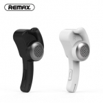 Remax Model T10 Bluetooth Stereo Headset