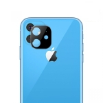 IPhone 11 (6.1 Inch)  Camera Protector