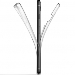 Galaxy S10 Lite (2020) TPU 360 Clear Case