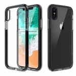 IPhone 11 Pro Max Clear Premium Case
