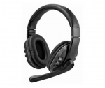 Gaming Wired Head Phone Model (OV-P2)