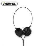Wired Headset Remax Model (RM-910)
