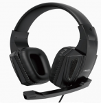 Gaming Wired Headset Mode XO-GE01