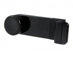 Holder Air Vent - IMount