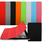iPad 5/6/7/8 (9.7 inch) Magnetic Smart Case
