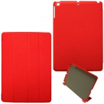 IPad 5 Air Hardback with Folding Cover