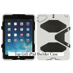 iPad Air /5 Builder Case