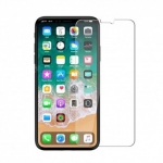IPhone XS Max 6.5 Inch Tempered Glass
