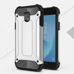 Galaxy J320 (J3 2017) Shockproof Case