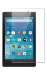 Kindle Fire HD8, 8inch Tempered Glass