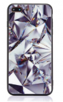 Galaxy S20 Ultra Twine Colour Marble Case