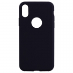 IPhone 12 Mini 5.4 inch Silicon Case