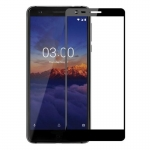 Nokia 2.2 6D Tempered Glass