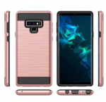 Galaxy Note 9 Slim Armour Case