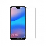 Huawei P30 Pro 6D Tempered Glass