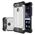 Huawei P8 Lite (2017) Shockproof Case
