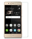 Huawei P8 Lite (2017) Tempered Glass