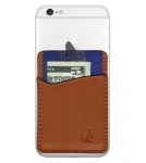 Phone Grip Card Slot Ring case