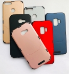 Galaxy S9 Rubber Shockproof Case