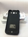 Galaxy S3 (i9300) Power Bank