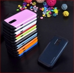 Galaxy S5 Mini Slim Armor Case