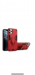 Galaxy S10 Lite (2020) Shock Proof Case