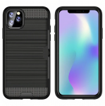 IPhone 11 (6.1 Inch) Slim Armour Card Slot Case