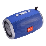 Portable Bluetooth Speaker Model (K26)
