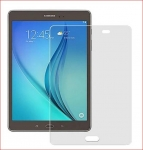 Galaxy Tab S4 10.5 (T830) Tempered Glass