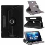 Universal Cover Tablet 8 Inch
