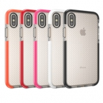 IPhone XR 6.1 Inch Clear Premium Case