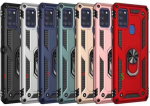 Galaxy S10 Lite (2020) Tech Ring Case