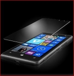 Nokia Lumia 640 XL Tempered Glass