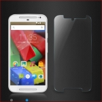 Motorolla Moto G3 Tempered Glass